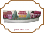 big_guarda_viento_casita.fw.png