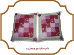 big_cojin_patchwork.fw.png